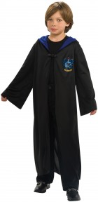 Harry Potter Ravenclaw Robe Child Costume_thumb.jpg