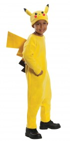 Pokemon Pikachu Child Costume_thumb.jpg