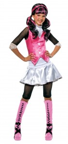 Children's Monster High Draculaura Girl's Costume_thumb.jpg