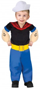 Popeye Toddler Costume_thumb.jpg