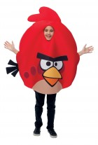 Rovio Angry Birds Red Bird Child Costume_thumb.jpg