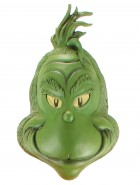 Dr. Seuss - The Grinch Latex Men's Face Mask_thumb.jpg