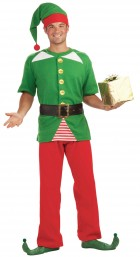 Jolly Elf Adult Costume_thumb.jpg