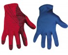 The Amazing Spider-Man Gloves Men's Costume Accessory_thumb.jpg