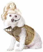 Blonde Ham-bition Pet Costume_thumb.jpg