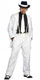 Zoot Suit Riot Adult Costume Medium_thumb.jpg