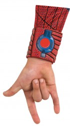The Amazing Spider-Man Child Web Shooter Cuffs_thumb.jpg