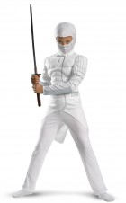G.I. Joe Retaliation Storm Shadow Classic Muscle Chest Child Costume_thumb.jpg