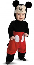 Disney Mickey Mouse Infant Costume_thumb.jpg