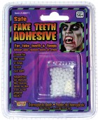 Adult's Teeth Replacement with Adhesive Costume Accessory_thumb.jpg