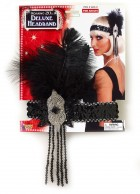 Flapper Deluxe Adult Headband_thumb.jpg