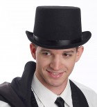 Adult Deluxe Top Hat Costume Accessory_thumb.jpg
