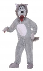 Story Book Wolf Plush Adult Costume_thumb.jpg