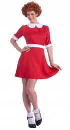 Little Orphan Annie Women's Standard Costume_thumb.jpg