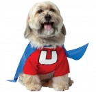 Underdog Pet Costume_thumb.jpg