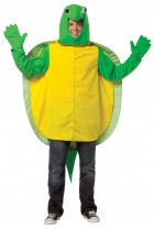 Turtle Funny Adult Fancy Dress Costume_thumb.jpg