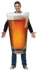 Pint Glass Beer Adult Costume_thumb.jpg