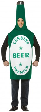 Beer Bottle Costume One Size_thumb.jpg