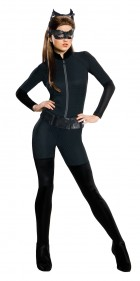 Batman The Dark Knight Rises Catwoman Adult Women's Costume_thumb.jpg