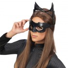Batman The Dark Knight Rises Catwoman Goggles_thumb.jpg