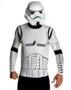 Star Wars Stormtrooper Classic T-Shirt Adult Costume Kit_thumb.jpg