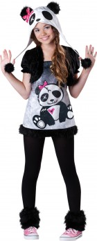 Pandamonium Tween Girl's Costume_thumb.jpg