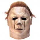 Halloween 2 - Michael Myers 1981 Blood Tears Adult Mask_thumb.jpg