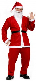 Summer Pub Crawl Santa Suit Adult Costume_thumb.jpg