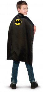 Batman to Superman Reversible Cape Child_thumb.jpg