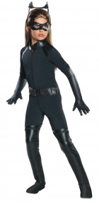 The Dark Knight Rises Deluxe Catwoman Child Costume Large_thumb.jpg