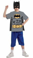 Batman T-Shirt Child Costume Kit_thumb.jpg
