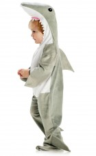 Shark Toddler Costume_thumb.jpg