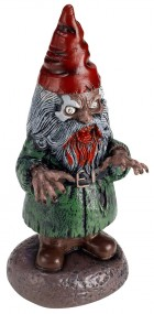 Zombie Garden Gnome Halloween Lawn Decoration Prop_thumb.jpg