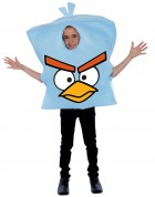 Angry Birds Space Ice Bird Child Girl's Costume_thumb.jpg