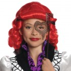 Monster High Operetta Girl's Costume Wig Child_thumb.jpg