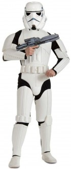 Star Wars Deluxe Stormtrooper Adult Costume_thumb.jpg