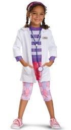 Deluxe Doc McStuffins Toddler/Child Costume_thumb.jpg