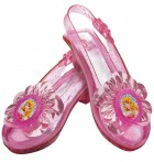 Disney Aurora Kids Sparkle Shoes_thumb.jpg