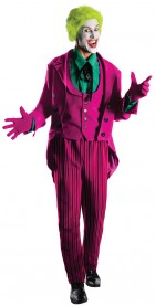 Batman Classic 1966 Series Grand Heritage The Joker Adult Costume_thumb.jpg