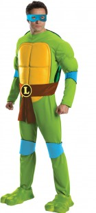 Teenage Mutant Ninja Turtles Deluxe Leonardo Adult Costume_thumb.jpg