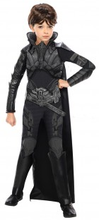 Superman Man of Steel Deluxe Faora Child Girl's Costume_thumb.jpg