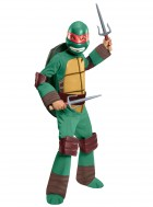 Teenage Mutant Ninja Turtles Raphael Child Costume_thumb.jpg