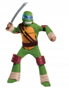 Teenage Mutant Ninja Turtles Leonardo Child Costume_thumb.jpg