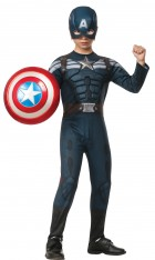 Captain America Winter Soldier Deluxe Stealth Child Costume_thumb.jpg