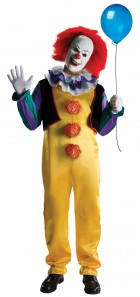 Stephen Kings IT Pennywise Deluxe Adult Costume_thumb.jpg