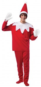 Elf on the Shelf Adult Costume_thumb.jpg