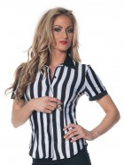Womens Referee Shirt Adult Costume_thumb.jpg