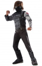 Captain America 2 Deluxe Boy's Winter Soldier Child Costume_thumb.jpg