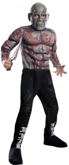 Guardians of the Galaxy Drax Child Costume_thumb.jpg