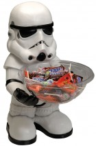 Star Wars Stormtrooper Candy Lolly Bowl Prop_thumb.jpg